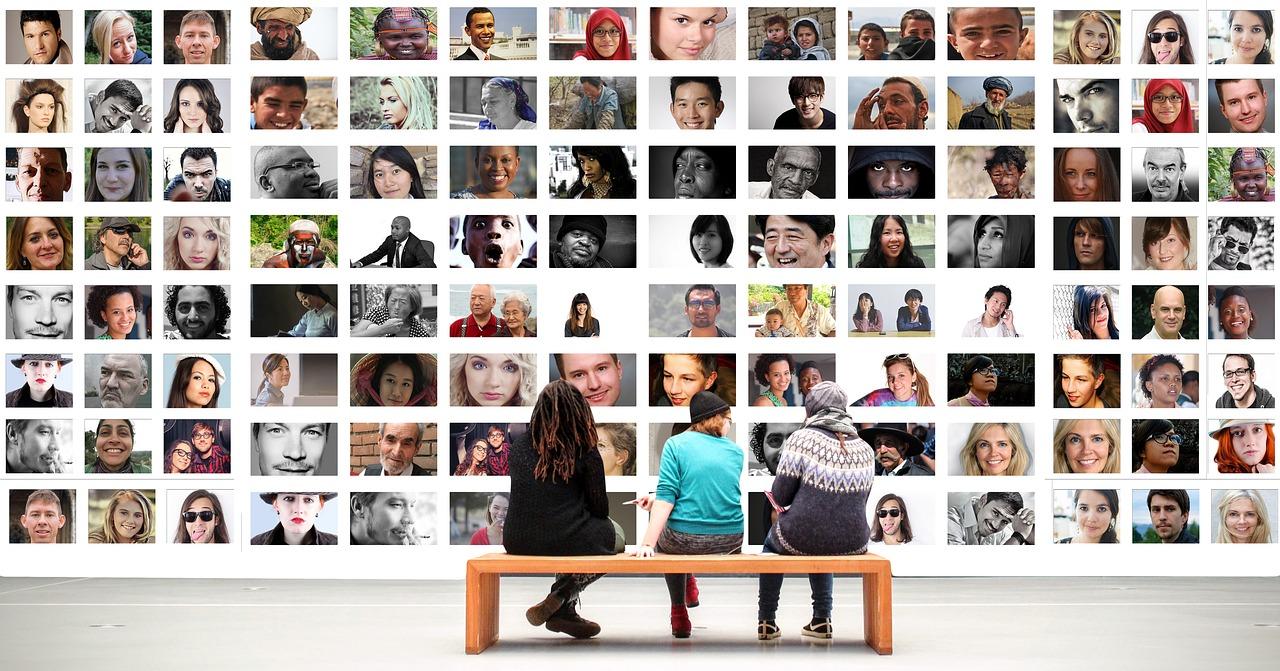 Warum Blogs für Vielfalt in den Medien wichtig sind